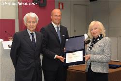 AWARD UNIONE INDUSTRIALE